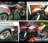Ktm_rolling_chassis