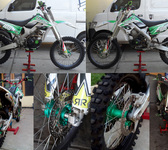 Kawasaki_klx150_2011_full_option